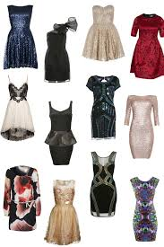 christmas party dresses festive frocks for under 100 photo