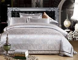 Black And Silver Bed Set Bedding Sets Purple And Silver Bedding Sets Tllxz Purple And