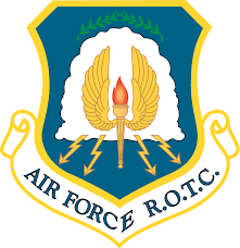air force reserve officer training corps wikipedia