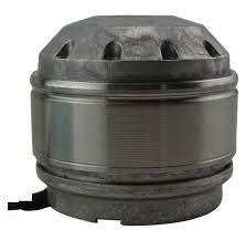 how to replace broan range hood light switch how to replace a range hood fan switch repair guide help sears