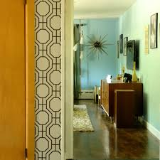 Midcentury Modern Wallpaper 14 Iconic Mid Century Modern Decor Elements U2014 Family Handyman