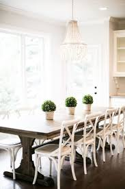 Beachy Dining Room Tables Beachy Dining Room Tables Gallery And Coastal Furniture