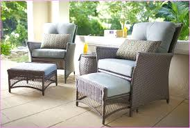 home depot outdoor table and chairs creative outdoor furniture lawn chairs home depot creative of