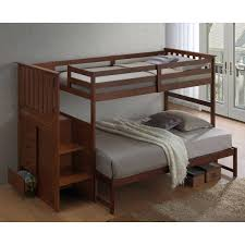 bunk and loft beds costco