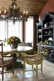 country style dining room table country style dining room furniture country french dining room