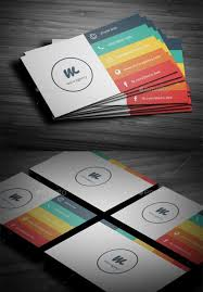Simple Business Cards Templates 26 Best Business Cards Images On Pinterest Business Card Design