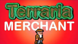 Terraria Vanity Clothes Category Purchasable Items Terraria Wiki Fandom Powered By Wikia