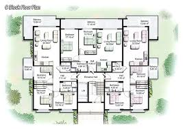 house plans with in apartment 2 bedroom in suite asio club