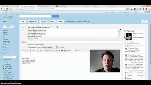 Business Email Id List by Find An Email Address For Almost Anybody Youtube