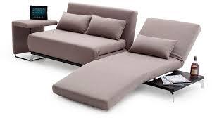 convertible sofa modern centerfieldbar com