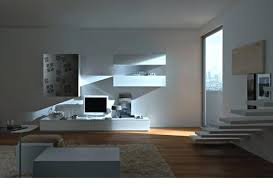 meuble suspendu cuisine meuble de cuisine suspendu affordable meuble cuisine suspendu la