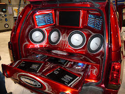 car lighting installation near me for car audio installation auto sound style call us on this number