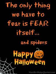 Halloween Poems Sayings Spooky Halloween Quotes Like Success