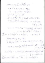 engineering mechanics statics green mechanic