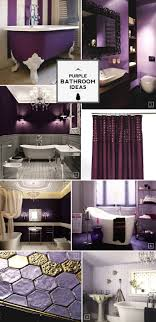 purple bathroom ideas purple bathroom ideas bathroom ideas purple accents purple and