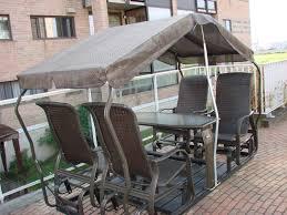 meubles pour veranda véranda jardin u003e meubles de jardin u003e abris d u0027hiver