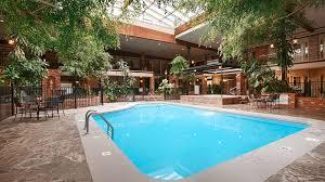 Comfort Inn Great Falls Mt Great Falls Hotel Coupons For Great Falls Montana