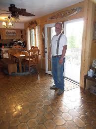 Craftsman Home Design Elements 113 Best House Design Elements Images On Pinterest Flooring