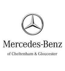 mercedes gloucester headline sponsor mercedes of cheltenham gloucester