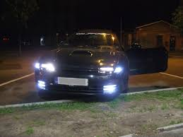 Fog Light Led Bulbs by Blue Led Fog Light Bulbs Installing Led Fog Light Bulbs In The