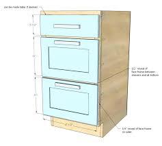 Cabinet Door Dimensions Standard Kitchen Drawer Height Standard Kitchen Cabinet Door