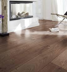 premier arizona oak 12mm laminate flooring wholesale flooring