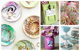 mothers day gift ideas 25 diy mother s day gift ideas because the best gifts are homemade