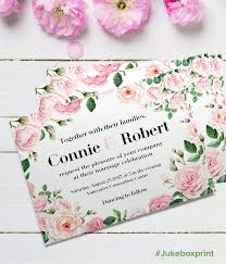 Customizable Wedding Invitations 13 Best Wedding Invitations Images On Pinterest Wedding