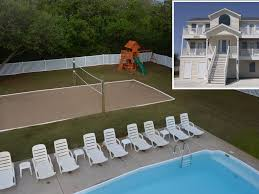 1801 king beech pool tub volleyball homeaway southern