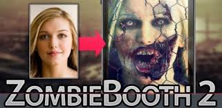 zombiebooth 2 apk tải zombiebooth 2 ghép khuôn mặt cho android