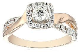 wedding rings nigeria best price wedding rings price of gold wedding rings in nigeria
