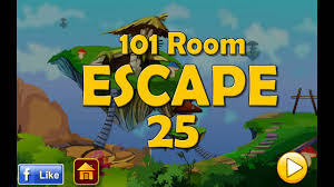 101 new room escape games 101 room escape 25 android gameplay