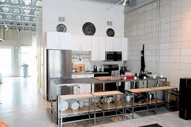 industrial kitchen design ideas industrial kitchen design ideas with white decoration 4002
