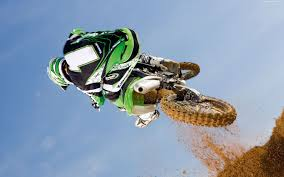 motocross racing wallpaper cool motocross wallpaper 1257 1920 x 1200 wallpaperlayer com