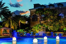 Grand Cayman Islands Map Conference Venues In The Caribbean The Ritz Carlton Grand Cayman