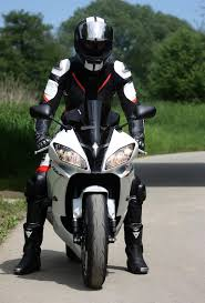 motorcycle riding clothes 348 best motorcycle images on pinterest motorbikes motorcycle