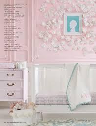 Ebay Pottery Barn Rugs Decorations Playroom Rug Shabby Chic Rooms