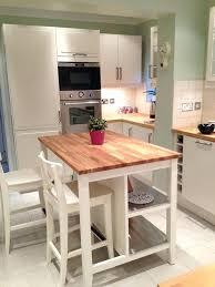 ikea kitchen island with stools ikea kitchen islands ikea kitchen islands image of modern kitchen