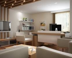 Creative Ideas Office Furniture Home Office Furniture Wall Units Wall Unit Office Furniture