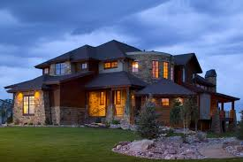 majestic luxury 9537rw architectural designs house plans