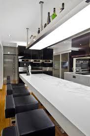 Kitchen Cabinets Gold Coast Gold Coast Kitchen Design By Darren James Interior Design