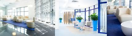 Commercial Building Interior Design by Commercial Interior Designers Dubai Ceciliaclasoninteriors Com