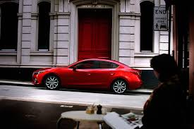 2014 mazda mazda3 reviews and rating motor trend