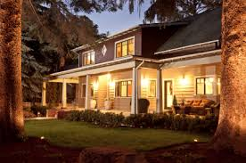Landscape Lighting Contractors Landscape Lighting Maryland Electricians Montgomery County Md