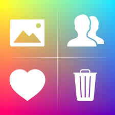 instagram pro apk ipa apk of cleaner for instagram mass unfollow block