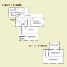 second empire floor plans second for a second empire empire house plans