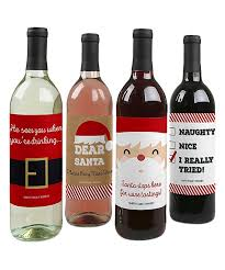 best 25 wine chateau ideas best 25 wine labels ideas on diy wine bottle