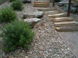 Landscape Supply Company by Walkways Archives Mulch And More Landscape Supplies Boulders