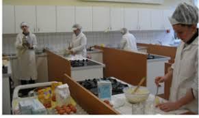 cuisine p馘agogique la cuisine pédagogique lycée de l erdre