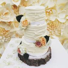 wedding cake edinburgh wedding cakes mimi s bakehouse